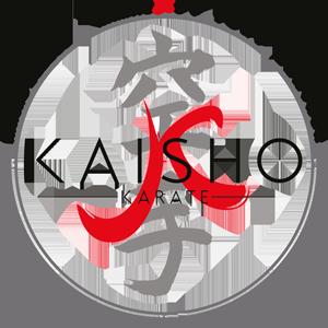 Kaisho logo